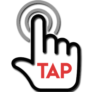 TappingCoin