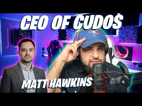 CUDOS Video Review