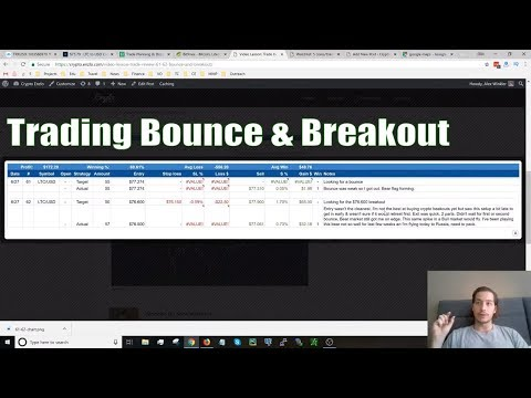 BOUNCE Video Review